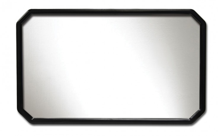 Replacement Part-Large Mirror