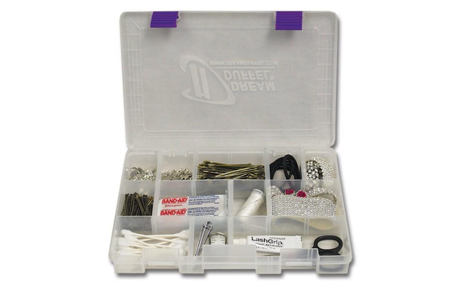 Accessory Box Dream Duffel