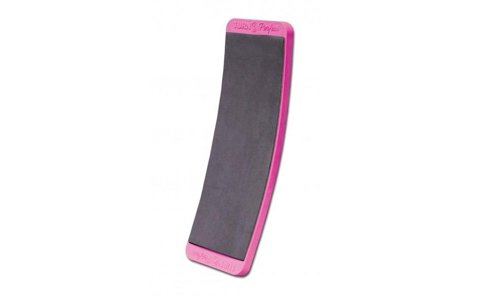 Turn Perfect® - Pink