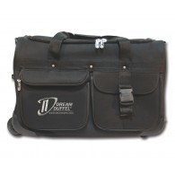 Stage Perfect Dream Duffel