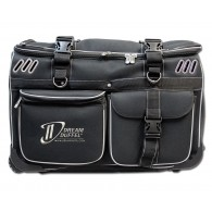 Silver Edition Dream Duffel® - Medium