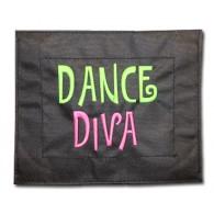 Patch - Dance Diva