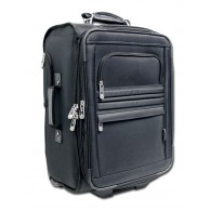 Black Dream Duffel® - Carry-On