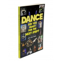 DANCE: Are You Ready for the Next Step?