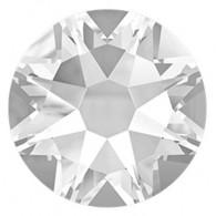 Swarovski Rhinestones - Crystal - 20ss