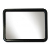 Replacement Mirror - Small