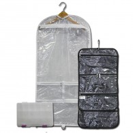 Accessory Package for Carry-On