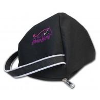 Equestrian Helmet Bag