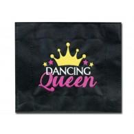 Patch - Dancing Queen - NEW!