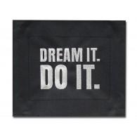 Patch - Dream It Do It - NEW!