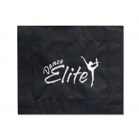 Patch - Studio/School Logo - Dance Elite
