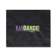 Patch - Studio/School Logo - KanDance