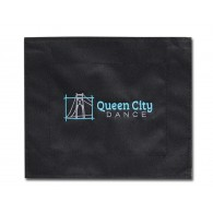 Patch - Studio/School Logo - Queen City Dance