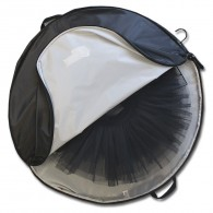 "Tutu Bag w/ Hanger - Large (Adult - 40"")"