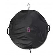 Tutu Bag w/ Hanger - Large