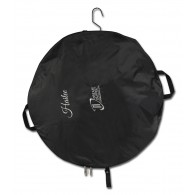 Tutu Bag w/ Hanger - Small (Child) with Personalization