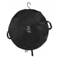 Tutu Bag w/ Hanger - Small