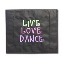 Patch-Live Love Dance