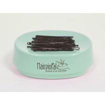 HairpinPal™ - Teal