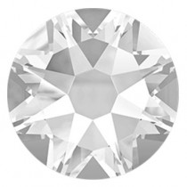Swarovski Rhinestones - Crystal - 12ss