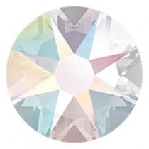 Swarovski Rhinestones - Crystal AB - 16ss