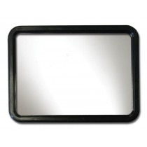 Replacement Part-Small Mirror