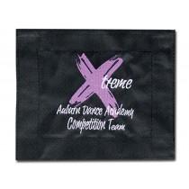 Patch - Studio/School Logo - Xtreme Auburn Dance Academy