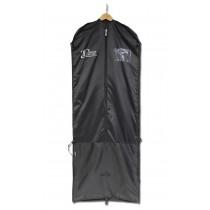 Omnia Garment Bag w/ Hanger - Long