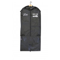 Omnia Garment Bag w/ Hanger - Medium