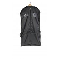 Omnia Garment Bag w/ Hanger - Short