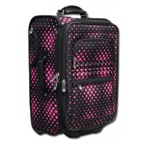 Limited Edition Dream Duffel® - Pink Illusion - Carry-On