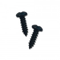 Replacement Part-Trolley Screws