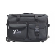 Factory Second Black Dream Duffel® - Medium