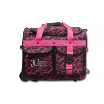 Limited Edition-Bubbles-Pink-Small