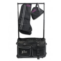 equestrian-package-dover