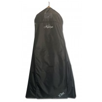 Omnia Dress Bag w/ Hanger with Personalization