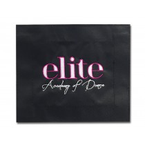 Patch - Studio/School Logo - Elite Academy of Dance