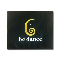 Patch - Studio/School Logo - BC Dance