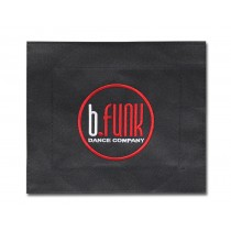 Patch - Studio/School Logo - B Funk