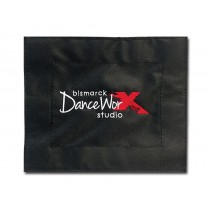 Patch - Studio/School Logo - DanceWorX
