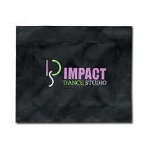 Patch - Studio/School Logo - Impact Dance Studio