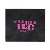 Patch - Studio/School Logo - Nashville Dance Center