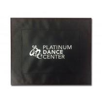 Patch - Studio/School Logo - Platinum Dance Center