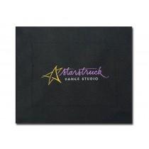 Patch - Studio/School Logo - Starstruck Dance Studio