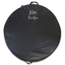 "Tutu Bag - Large (Adult - 40"") with Personalization"