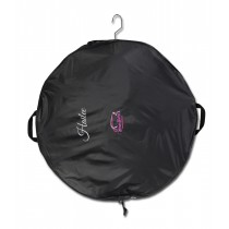 Tutu Bag w/ Hanger - Large with Personalization
