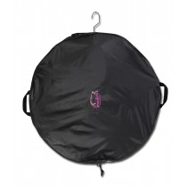 Tutu Bag w/ Hanger - Large