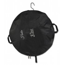 Tutu Bag w/ Hanger - Small with Personalization