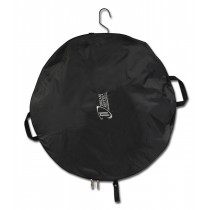 Tutu Bag w/ Hanger - Small