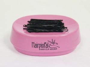 HairpinPal™ - Raspberry